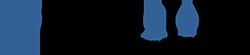 RG small logo